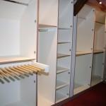 armoire(1)