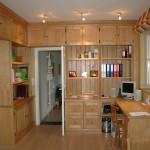 armoire(10)