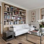 bibliotheque_m_0