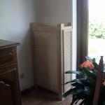 radiateur_2