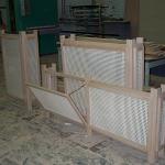 radiateur_3